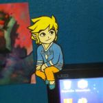 Link Paperchild by shadowstar150