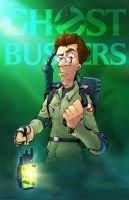 Egon by TemptingTradgedy