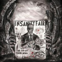 Insanity Fair by ElenaFortuna