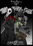 TCr5: The Final Cure by DoodlesandDaydreams