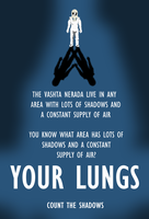 They Live In Your Lungs by watermelemon