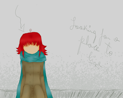 Some fail thing. by PinkuValentine