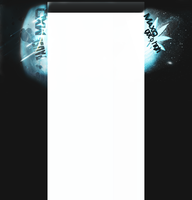 Pause MXQ youtube background by PimmZ