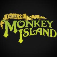 Tales of Monkey Island Icon by Timmie56