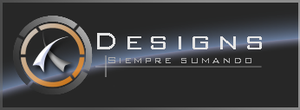 A new logo by XdesignsIllusion