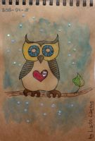 Owl_01 by laito-laetus