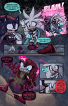 TMOM Issue 11 page 19 by Gigi-D