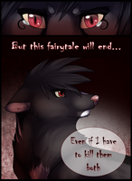 SoC page 19 by Searii