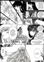 Obsession youkai Pag 7 by FanasY