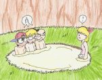 Hotsprings 2 by Mister-Saturn