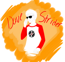 shit lets be productive by DaveStrider