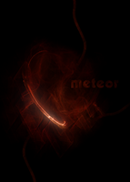 Meteor by eugenio1