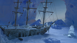 Ship Ice by Rezaforum