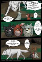 RoB 08 english by RukiFox