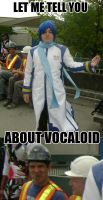 Let Me Tell You About Vocaloid by Failure-At-Failing