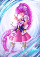 Cure Lovely by daybreaks0