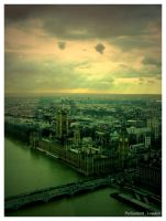 london 3 by RickyJones