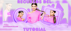 +RecursosDelTutorial by PaooTutos15
