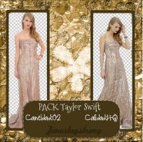 PACK Taylor Swift #3 by JimeStayStrong