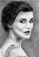 Keira by Miss-Catherine