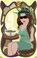 SOPA for Ms. Liberty by Patt-Ytto