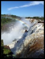 IGUAZU 2 by requiem-fx