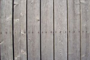 Wood Plank Texture 2 by natureflowerstock