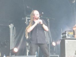 Eluveitie - Chrigel by Blackmoon2001