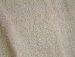 Towel Texture 2 by Riverd-Stock