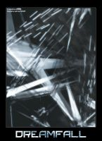 DREAMFALL - the-negative by 3d-AbStRaCt