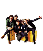 Png|One Direction 2013|By:69Lovationer1313|. by 69Lovationer1313
