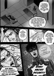 TheWatchman Chapter04 Page10 by Catluckey