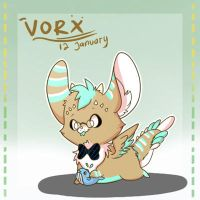 24064190@400-1499365832 by Vorx-The-AD