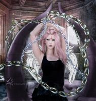 Lilith Release by Babylonia666