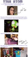 MY Room .:Meme:. by 0-faeryfyre-0