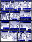 Final Fantasy 7 Page301 by ObstinateMelon