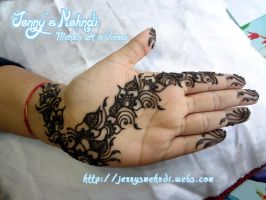31.20.2012 _2 by JennysMehndi