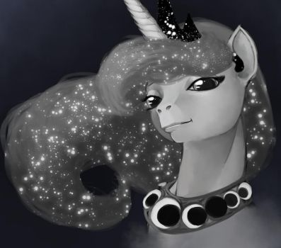 luna face by hattonslayden