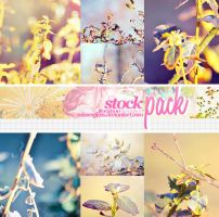 Stock Pack April 2012 by Missesglass