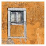 Half-Window by Garelito-Photos