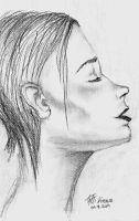 Profile by Tamin