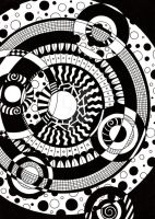 Cogs by foreignmind