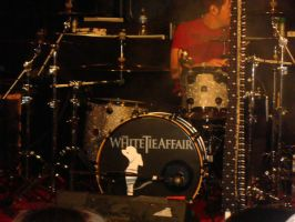 White Tie Affair 1 by tay0934