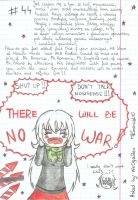 aph: Ask Kali 44 by LoveEmerald