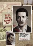 CoD - Where are you Makarov? by the-evil-legacy