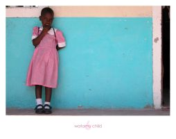watamu child 6 by pinkland