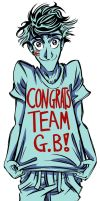 Congrats Team GB by Mimi-Evelyn