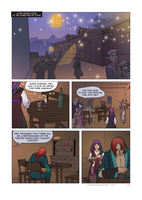 Once upon a Time 3Ch: 05 page by sionra