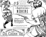 Rapid Action Medicine by Shabazik