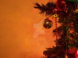 Decorations by J3sca